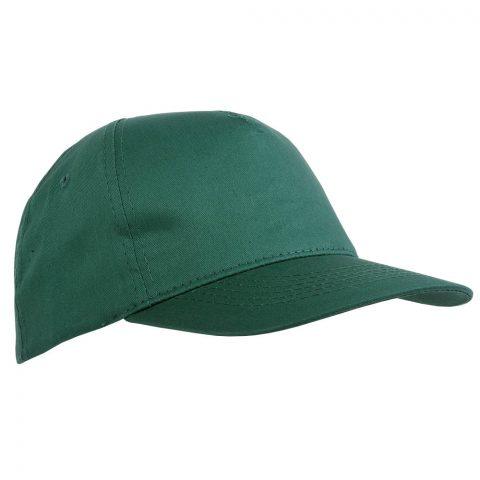 00615 verde