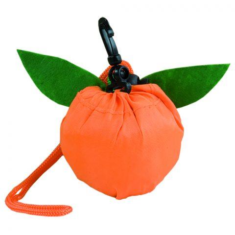 13118 arancia