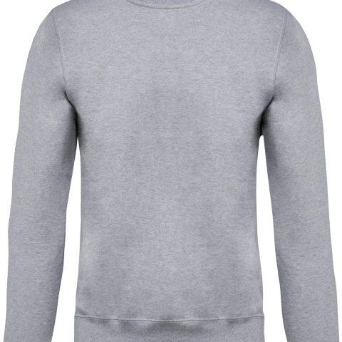 K474 grigio chiaro