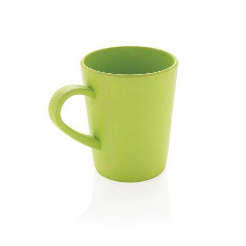 Tazza ECO verde