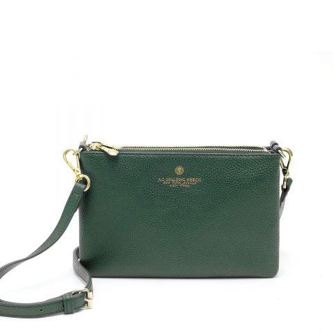 Easy Bag verde